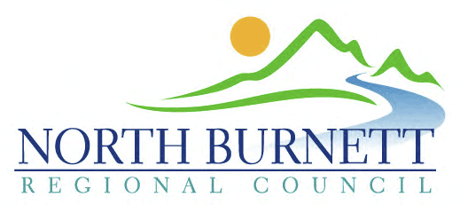 North Burnett Regional Council logo