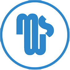 Monomeath Web Solutions icon